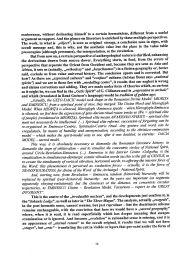 nominalizat de academia dacoromana, pt. 2017, nobel - semnat-stampilat_20