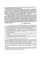 nominalizat de academia dacoromana, pt. 2017, nobel - semnat-stampilat_21