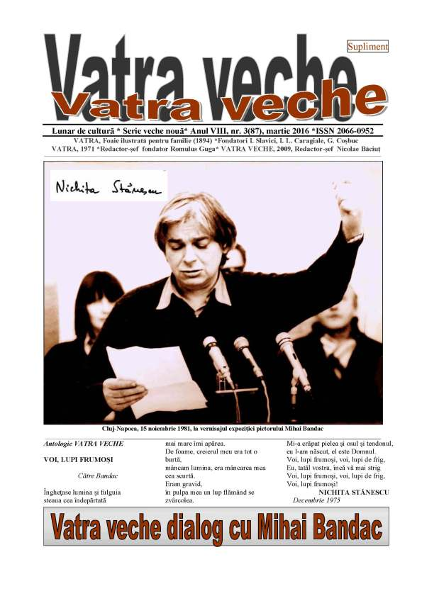 Pages from Vatra veche, supliment Nichita, 2016-2_Page_1