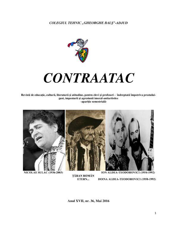 contraatac, pg nr. 36_1