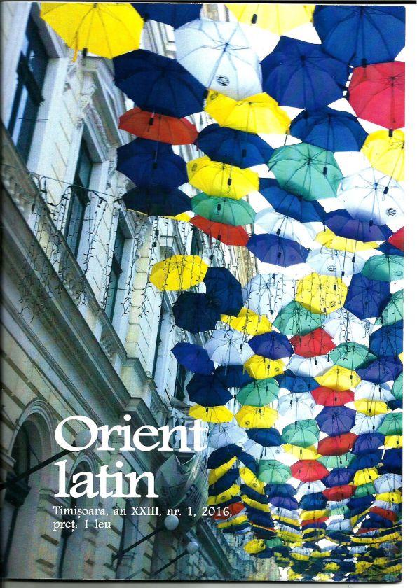 Orient 2_1