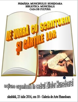 HD Scrib