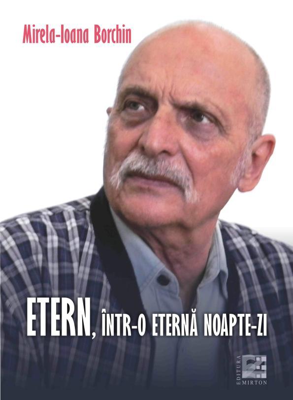 ED 16