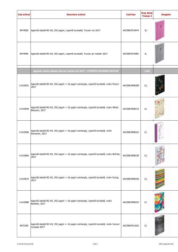 oferta-agende-2017-herlitz_3
