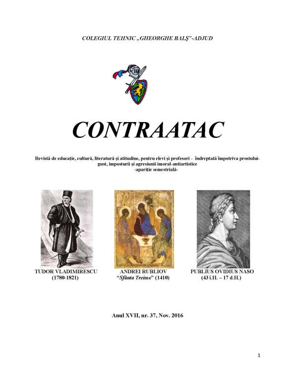 revista-contraatac-nr-37-forma-finala-1