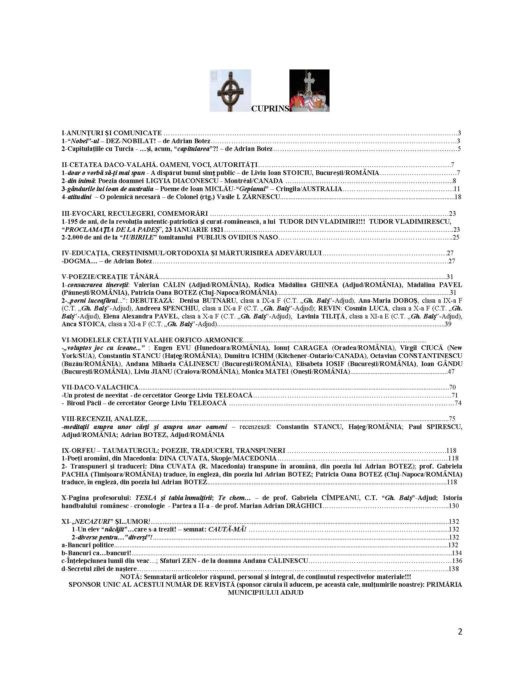 revista-contraatac-nr-37-forma-finala-2