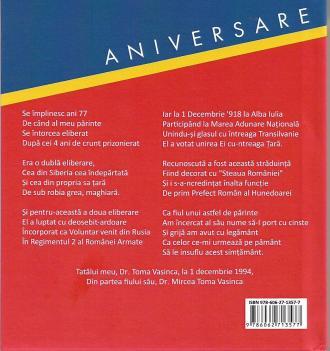 Cartea Vasinca